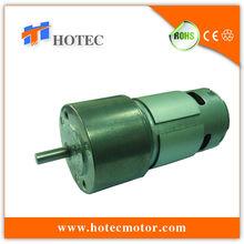 miniature rpm 220v dc motor speed control