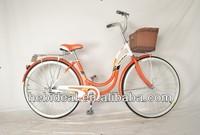 2013 best selling road bike/bicycle