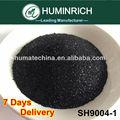 shenyang huminrich humatos de potasio los nombres de famosos de fertilizantes