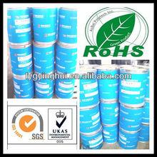 Polyvinyl Acetate Wood Adhesive PVA Glue Water Based D2