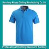 brand name bulk clothes plain dry fit sport Polo Shirt Short Sleeve For Men OEM garment factory
