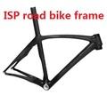 No hay moq 12k de carretera de carbono bicicleta marco de venta al por mayor precio de la mejor calidad de servicio&