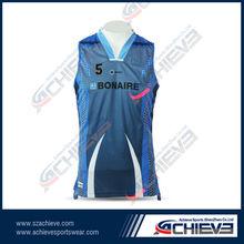 Wholesale Sublimation Custom Basketball Jerseys