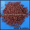 Flame retardant V0 pa66 gf 30% fiber glass polyamide 66 granule