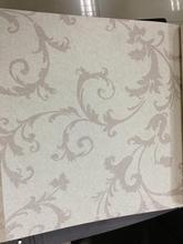 wallpapers/wall coating vinyl coated wall boards wall mounted coat rack with shelf
