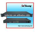 Sc-5115 digitalen satelliten-receiver ird radio-av-receiver