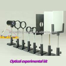 se42044 edcational física de la enseñanza sobre el sida experimento óptico kit