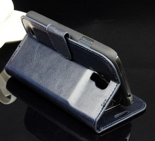 s4 wallet case stand pouch
