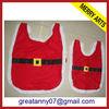 Alibaba hot sale pet dog clothes capes cheap wholesale plush capes