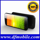 """Smartphone Android Quad Core 5.0"""" QHD IPS Touch Screen MTK6589M WIFI GPS Dual SIM Card 3G Android 4.2.2 OTG A999"""