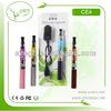 Electronic Cigarette Singapore Ce4 Clearomizer Cigarette Electronique