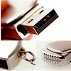 USB 2.0 new products electronic gadget pen drive 500gb
