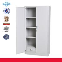 hot sale cheap moisture-proof storage cabinet