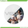 best Stevia/stevia equipment made in china