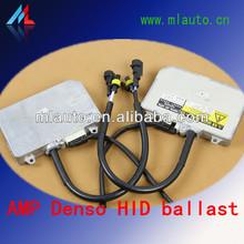 04-08 Lexus RX330 RX350 RX400h Xenon Ballast Unit Controller OEM OE Control HID Denso d2s ballast koito hid amp hid ballast