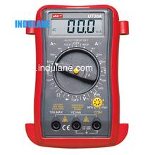 Unit UT30A Palm-Size Portable Handheld Digital Multimeter