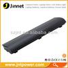 For HP Pavilion DM1-4000 Battery