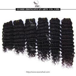 ZSY wholesale price brand name hair weft sealer