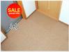 pvc vinyl wood flooring tile/pvc flooring price/peel and stick tile