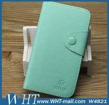 Flip Case for Nokia Lumia 625,for nokia lumia 625 Flip Leather Case