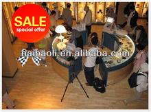 pvc vinyl wood flooring tile/pvc flooring price/basketball flooring