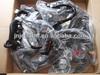 Komatsu PC240-8 Wiring harness,20Y-06-42411, Komatsu genuine spare parts