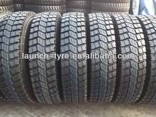 24.5 trailer tires 13r22.5 315/80r22.5 1200r20