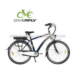 rubber grip bike ergonomic grip electric motorcycle XY-EB002A man