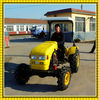 WOW!!!18hp-55hp garden tractor price for hot sale