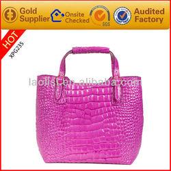 2014 exotic skin ladies handbags wholesale designer handbags new york