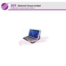 Keyboard case for samsung galaxy tab 3 wireless