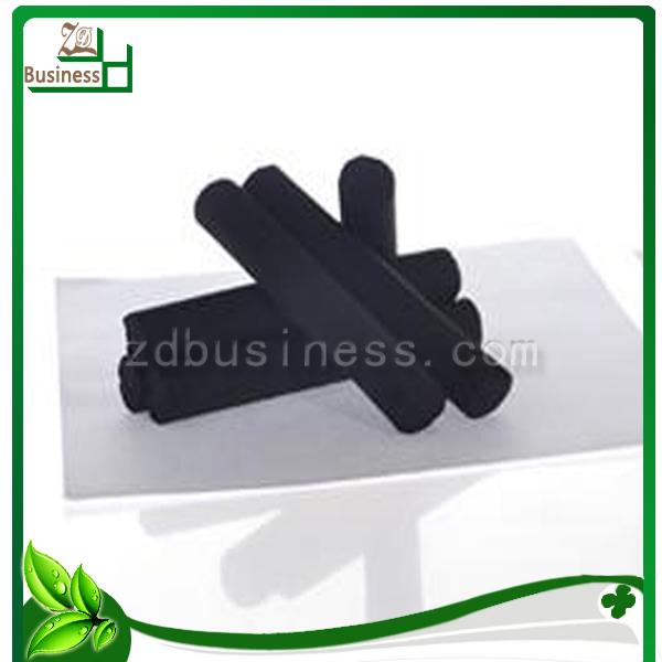 bamboo shisha finger charcoal