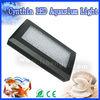 80x3w aquarium led lighting tropical fish for sale rohs led