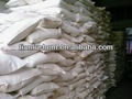 Usine prix disodique Phosphate anhydre ( ADSP / DSP )