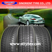 fast delivery bct tires