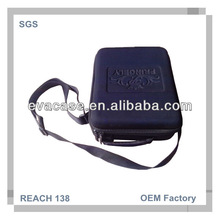 Wholesale Shenzhen Protective barber case