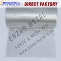 Folha de metal expandido/folha protetor da calha
