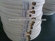 Copper aluminum connectors & Refrigerator Accessories