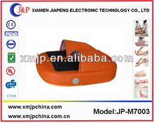 JP-M7003 Vibrating Acupuncture Foot Massage Machine Walmart