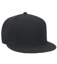Snapback Hats fashion brand and unbranded customized