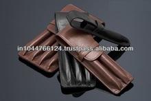 ADALPC - 0086 lovely school pen case for students / fashion design pen case / leather pen case