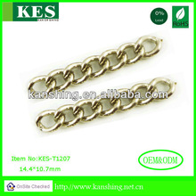 2014 Nissan mr16de/mr18de/mr20de timing chain kit,design baby chain pendant,key chain car