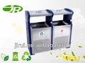 imagen de la papelera de reciclaje para la venta