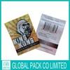 3 Gram King Kong Potpourri Packaging/3g King Kong Herbal Incense