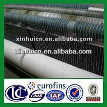 new HDPE BALE WRAP PLASTIC