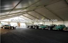 2014 quality easy up carport tent