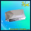 plastic carrot bags thin plastic bag plastic cellophane bags