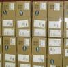 cisco module 3900 series router Interface Card HWIC-2CE1T1-PRI