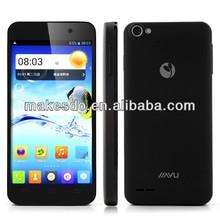 Jiayu G4T MTK6589T GSM/WCDMA Quad Core 1GB RAM 4GB ROM android phone 4.7'' HD IPS screen Unlocked Smart Phone