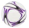 custom made 2014 brasil world cup training pvc soccer ball